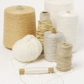 YARN QUARTET 4