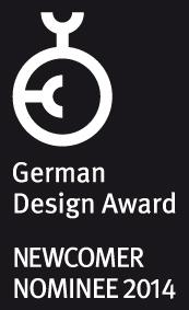 nominee 2014